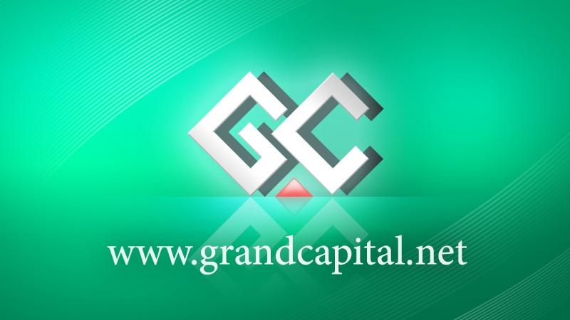 Гранд Капитал Опцион