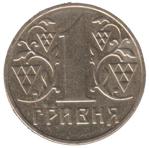 еврокредиты в бк через moneybookers