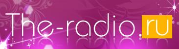 RadioMIX на The-Radio.ru