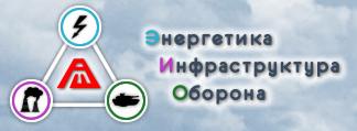 Отзывы и идеи пользователей для проекта Информационный центр Aftershock