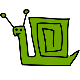 snailv2 ключ регистрации