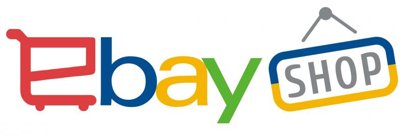 Заказывайте миллионы товаров, представленных на ebay с доставкой в украину