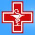 текстом 5 поликлиника тамбов официальный сайт анатомические Владивостоке